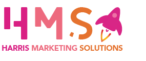 Harris Marketing Solutions