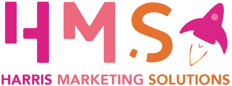 Harris Marketing Solutions